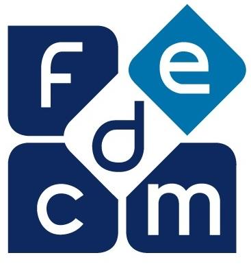 FEDCM