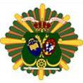 Registro_de_Expertos_Contables_Judiciales