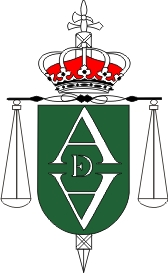 Consejo Andaluz de Colegios de Abogados