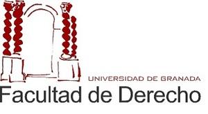 Facultad de Derecho. Universidad de Granada