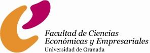 Facultad de Ciencias Económicas y Empresariles de Granada