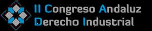 II Congreso Andaluz de Derecho Industrial