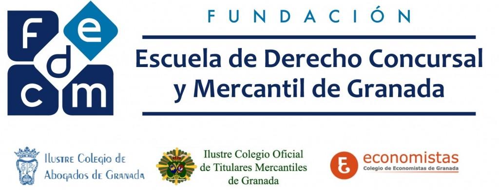 Fundación Dcho Concursal