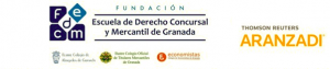 Fundación_Aranzadi