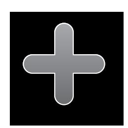 icono.suma