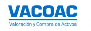 vacoac
