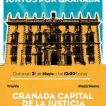 Juntos-por-Granada